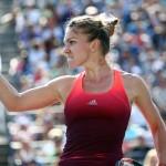 Sabine Lisicki -Simona Halep US Open