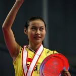 Yonex+Open+Japan+2008+Badminton+Finals+RPTUL0J9KK1x