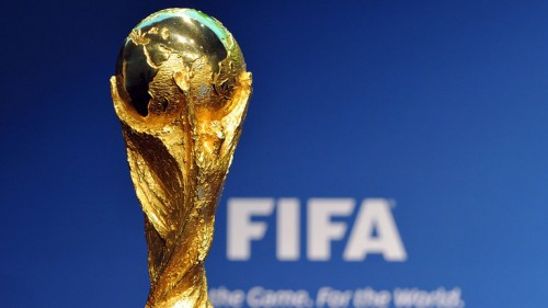 FIFA and World Cup bids