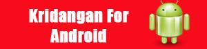 Kridangan-Android-app-banner