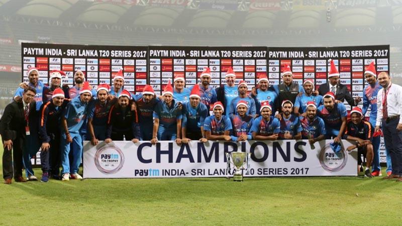 india vs srilanka