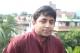 Abhishek Das